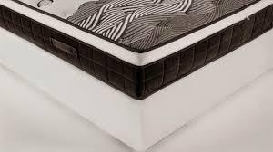 rivestimento materasso materasso in lattice olimpo marion
