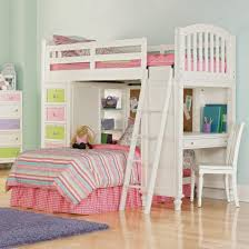 Cheapest Place To Buy Home Decor Bedding Home Decor Cool Kids Beds For Girls Modern Children Cute