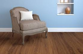 is vinyl flooring quality what s the deal with vinyl planks part 2 on quality