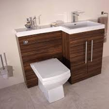 combination bathroom vanity units gravity combination vanity unit