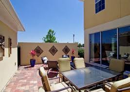 Patio Home Vs Townhouse 81 Best Outdoor Living Images On Pinterest Pulte Homes Outdoor