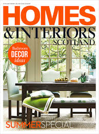 selling home interiors pictures interior design magazine online the latest