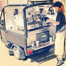 Sho Mobil 66 best triciclos cafeter祗a images on coffee carts