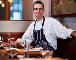 chef de cuisine bocca di lupo announces chef de cuisine angelo albera