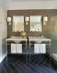 tiles bathroom tile designs ideas for small bathrooms small