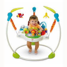 siège sauteur bébé sauteur bébé fisher price table de lit a roulettes