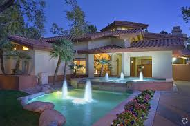 2 bedroom apartments in chandler az apartments for rent in chandler az with utilities included