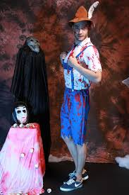 theatrical quality halloween costumes popular german costumes men buy cheap german costumes men lots