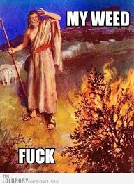 Funny Jesus Meme - jesus memes some reasons going to hell pinterest laughter