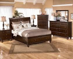 Ashley Millennium Prentice White Queen Bedroom Suite King Size Bedroom Set California King Mattress Sale California