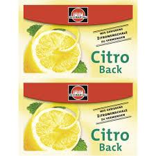 edeka24 schwartau citro back kaufen