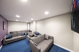 luxury student accommodation in edinburgh haddington place