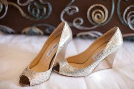 wedding shoes low wedges california shoes shoes shoes