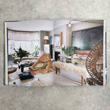 celebrating home home interiors books a beautiful mess celebrating the new eclecticism hello