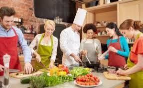 sur la table cooking class marlton top 3 cooking classes near cherry hill nj cherry hill nissan