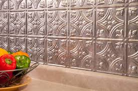 menards kitchen backsplash menards kitchen backsplash this is going to be the in my so