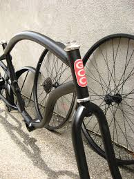 free advice on how to fix your bicycle how to paint a bicycle the