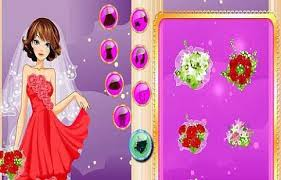 jeux de fille mariage jeux de fille de mariage applications android sur play