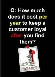 for business generic messages won t do nurturing clients and
