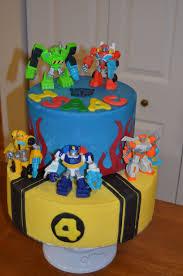 transformer birthday cake transformer party invites transformer birthday cake s birthday