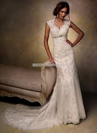 Dresses For Wedding Guests Wedding Dresses With Cap Sleeves And Open Back Plus Size Dresses
