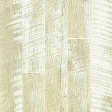 Light Grey Laminate Flooring Light Wood Laminate Flooring U2013 Laferida Com