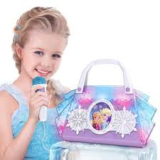 disney frozen cool tunes sing boombox amazon popsugar moms