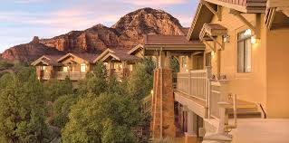 usa west arizona timeshare resort ratings and reviews