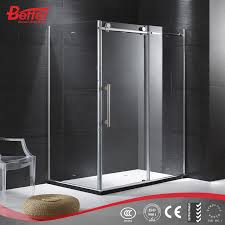 Bathroom Shower Enclosures Suppliers by Cheap Shower Enclosures Cheap Shower Enclosures Suppliers And