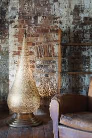 floor lamp moroccan bedroom ideas pinterest floor lamp