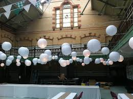 paper lantern light fixture paper lanterns lighting hire in cheshire archives lighting