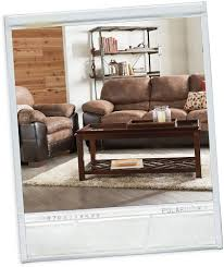 home decor sweepstakes big lots bigger better furniture department sweepstakes