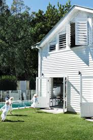220 best weatherboard love images on pinterest house exteriors