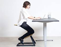10 comfy work chairs for a productive work life u2013 gadget flow u2013 medium