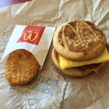 mcdonalds 19 reviews fast food 3533 hillsborough rd durham