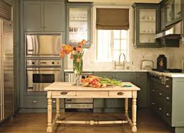 kitchen kitchenette ideas dizain kitchen kitchen remodeling