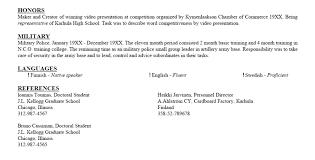 cover letter career builder career builder resume resume post resume on careerbuilder awesome
