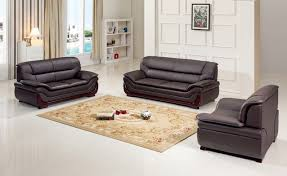 salon fauteuil canape chaise aucun pouf nouveau 2016 promotion style européen ensemble