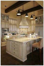 french kitchen styles dream house architecture design home 60 french country kitchen modern design ideas 62 french country