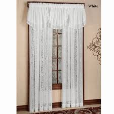 Tie Top Curtains Lovely White Linen Tie Top Curtains 2018 Curtain Ideas