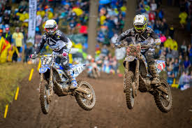 motocross race today hello fans welcome to washougal national motocross race www