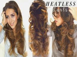 hair wand hair styles best 25 wand hairstyles ideas on pinterest curling wand