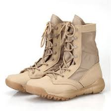 s army boots australia high top combat boots australia featured high top combat