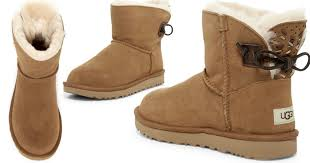 ugg sale at nordstrom nordstrom rack 25 clearance ugg boots only 66 90