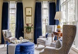 Interior Design Firms Charlotte Nc by Interior Designers Charlotte Nc Portfolio
