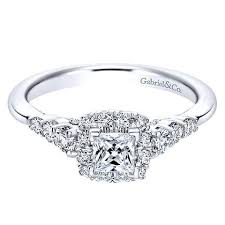 engagement rings 3000 affordable engagement rings 3 000 mullen jewelers