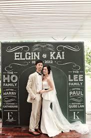 wedding backdrop chalkboard diy chalkboard wedding backdrop clublifeglobal