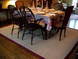 best dining room area rug dining room area rug trick