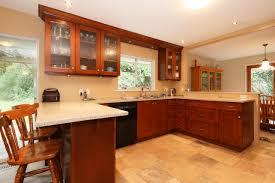 Kitchen Cabinet Supply Kitchen View Hd Supply Kitchen Cabinets Home Design Image Lovely