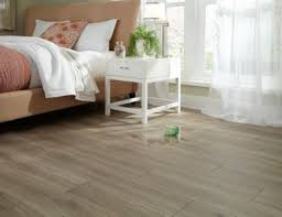 floor and decor laminate aquaguard calico water resistant laminate basement flooring